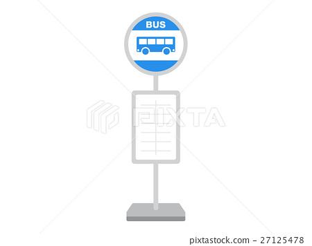 巴士站02 27125478