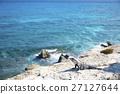 海 大海 海洋 27127644