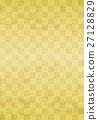 일본식의 배경 27128829