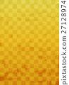 일본식의 배경 27128974
