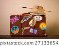 袋 包 行李 27133654
