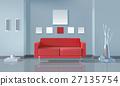 Modern Interior Design 27135754