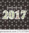 2017,Happy new year 27137594