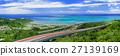 冲绳 冲绳县 南条市(冲绳) 27139169