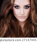 fashion, face, woman 27147445