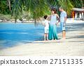 ชายหาด,เด็กผู้ชาย,เด็กชาย 27151335