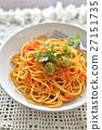 spagetti, spaghetti, pasta 27151735