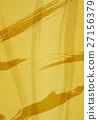 일본식, 일본풍, 배경 27156379