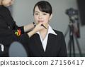 female, lady, woman 27156417