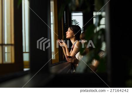 台灣女性的旅程 27164242