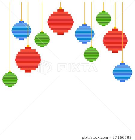 Trends For Pixel Art Christmas @KoolGadgetz.com