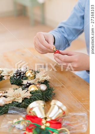 聖誕節期 聖誕時節 聖誕節 27168103