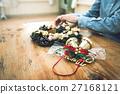 聖誕節 耶誕 聖誕 27168121