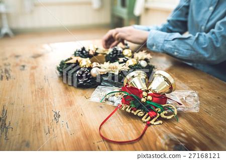 聖誕季節 聖誕節期 聖誕時節 27168121