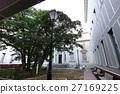 Yokohama Port Opening Museum 27169225