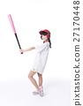 棒球女孩 27170448