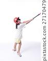 棒球女孩 27170479