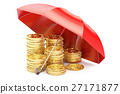 Stability and protection in financial, business 27171877