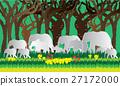 elephant family 27172000
