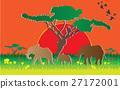 elephant family 27172001