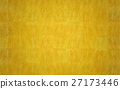 Gilt background material 27173446