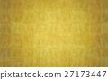 Gilt background material 27173447