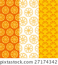 pattern, patterns, vector 27174342
