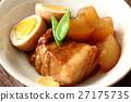 紅燒五花肉 東坡肉 角煮 27175735