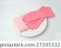 dish washing 27205332