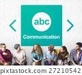 abc, alphabet, literacy 27210542