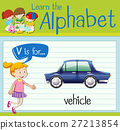 english, alphabet, kid 27213854