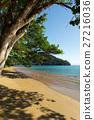 beach sea ocean 27216036