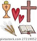 christianity cross crucifix 27219052