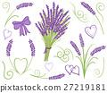 花 开花 花朵 27219181