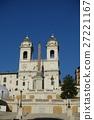 Spain Square 27221167