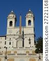 Spain Square 27221168