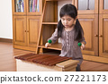女孩 木琴 演奏 27221173