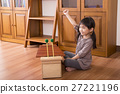 女孩 木琴 小姑娘 27221196