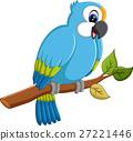 鸟儿 鸟 卡通 27221446