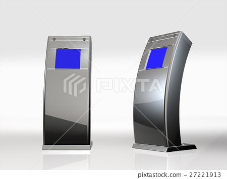 top Up box Machine,Online Top-Up Machine. 27221913