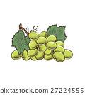 葡萄 食物 食品 27224555