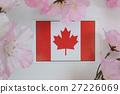 ธงชาติ,ฤดูใบไม้ผลิ,ธุรกิจ 27226069