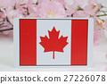 ธงชาติ,ฤดูใบไม้ผลิ,ธุรกิจ 27226078