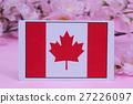 ธงชาติ,ฤดูใบไม้ผลิ,ธุรกิจ 27226097