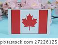ธงชาติ,ฤดูใบไม้ผลิ,ธุรกิจ 27226125