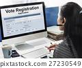 文件 资料 选举 27230549