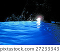 blue grotto, cave, caves 27233343