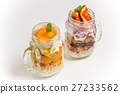 fruit, salad, fruit-salad 27233562