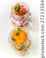 fruit, salad, fruit-salad 27233564