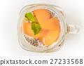 fruit, salad, fruit-salad 27233568